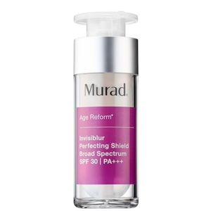 BRAND NEW! Murad Invisiblur SPF 30 PA+++ Primer